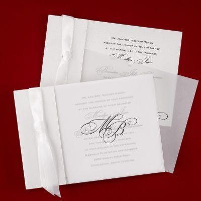 154 best images about glitz & glam wedding on pinterest   ink,