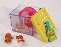 Littlest pet shop: Pet Shops Th, Shops Hamsters, Shops Th Hamsters, Pet Shops I, Shops Littlest, Vintage Littlest, Littlest Pet Shops, Hamsters House, House Vintage
