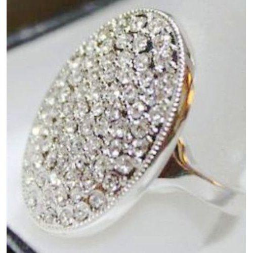 bella swans engagement ring twilight 9 - Twilight Wedding Ring