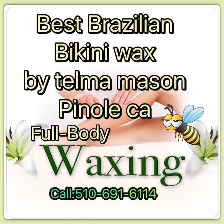 40 Best Images About Brazilian Wax On Pinterest