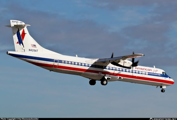American Eagle Airlines   Imágenes y fotos relacionadas con American Eagle Airlines