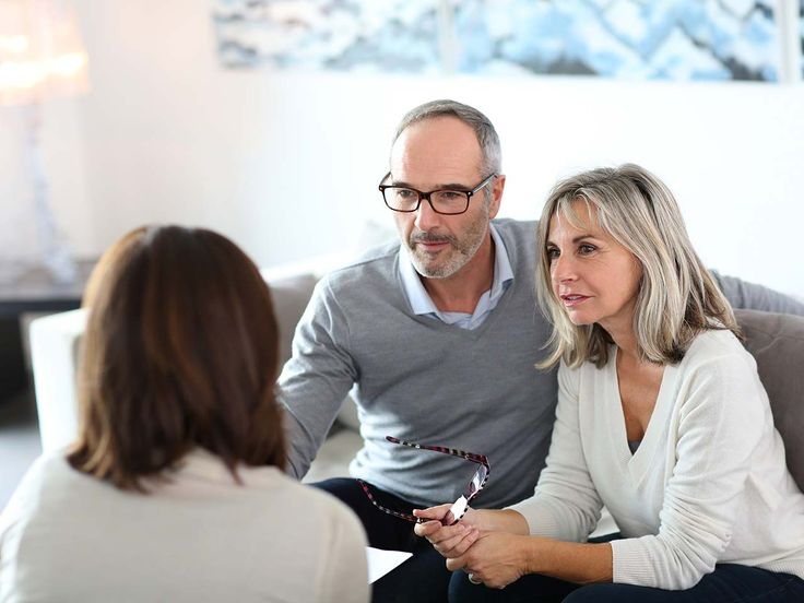 jumbo mortgage rates california today