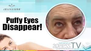 Real Results with Real People using INstantly Ageless!