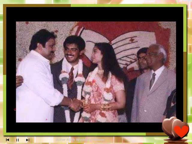 http://tamilactorscareerpath.blogspot.in/2016/10/actor-prabhu-contribute-in-actor-ajith.html