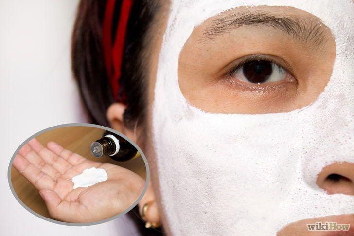 Use Tea Tree Oil for Acne Step 3.jpg