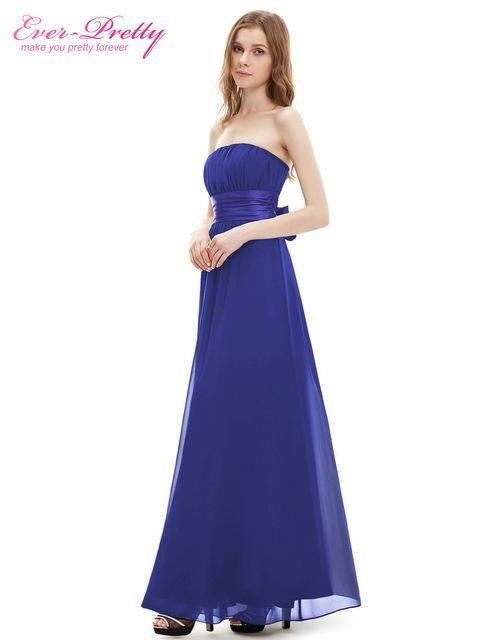 18 best Bridesmaid images on Pinterest | Boyfriends, Bridal gowns ...