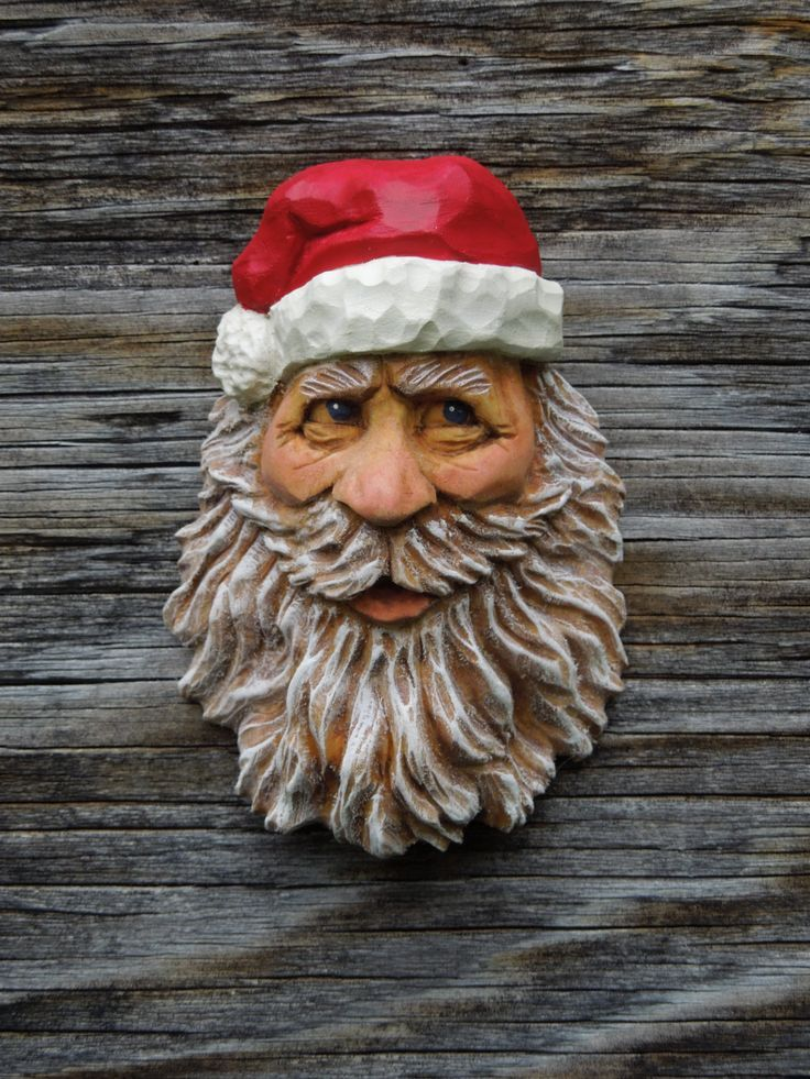 Best carving christmas wood projects images on