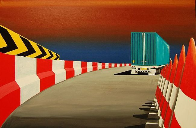 Google Image Result for http://www.ebsqart.com/Art/Cityscape-Collection/Acrylic-paint/576870/650/650/This-Way-SOLD.jpg
