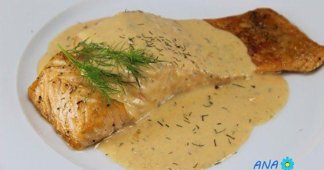 Blog con recetas sencillas, rápidas y económicas de cocina tradicional realizadas por Ana Sevilla  Pinterest   https://pinterest.com/elcocinillas/
