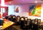 Atrapalo.cl Restaurantes Chile MetropolitanaSantiago Restaurantes en Santiago