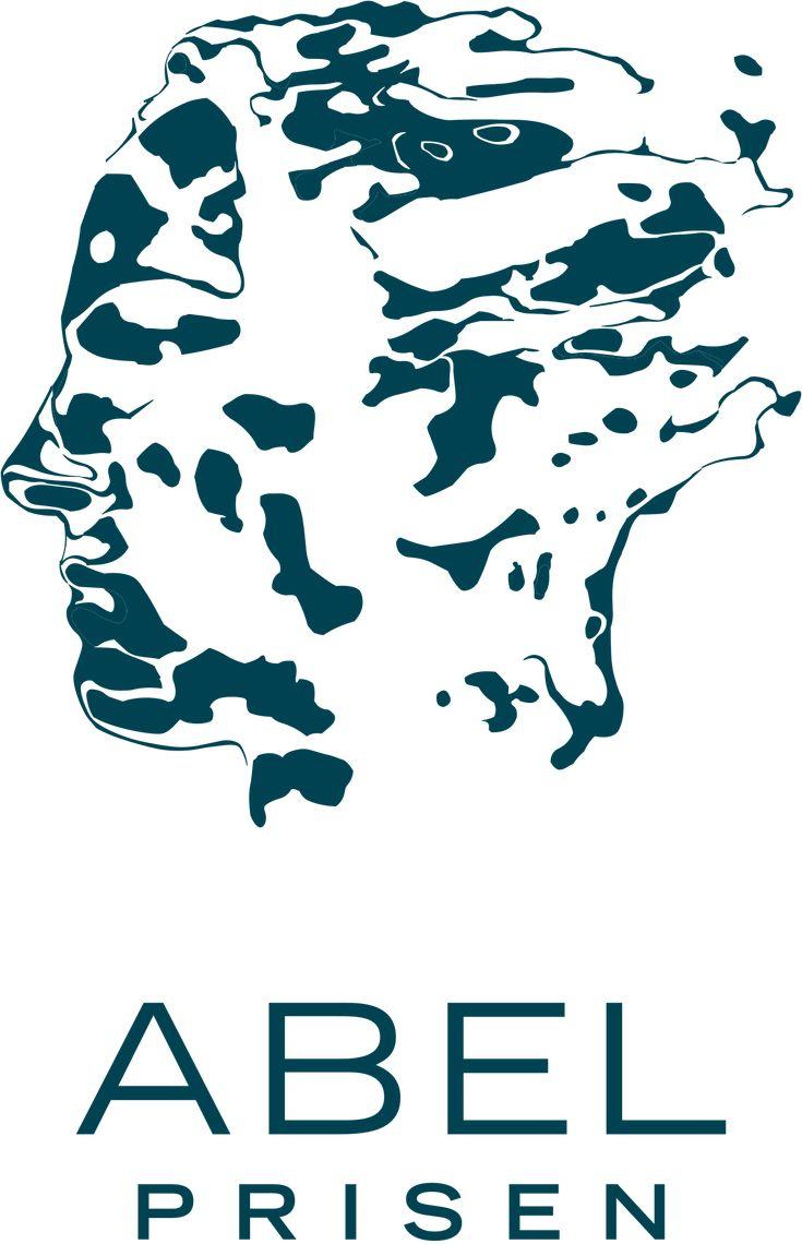 Abel Prize - Wikipedia
