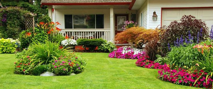 When you're on a quest for the perfect lawn, you're bound to encounter challenges. But you can breeze over hurdles with helping hands from those who have gone before you. With the following insider tips from two pros in the grass business, you can grow a lush, healthy lawn to its very best, making all the effort and care you expend in your yard worth it.
