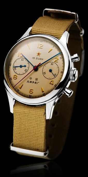Another look for this watch. look what the strap can do. Seagull 1963 Like & Repin. Noelito Flow. Noel http://www.instagram.com/noelitoflow