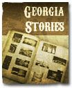 To support the 8th grade Social Studies curriculum this resource include short segments detailing events of history in Georgia. GA Stories may help in the classroom by providing an overall summary of the day's lecture. The level of TIM into the curriculum is entry because it involves the students watching an instructional video (passively receiving information).