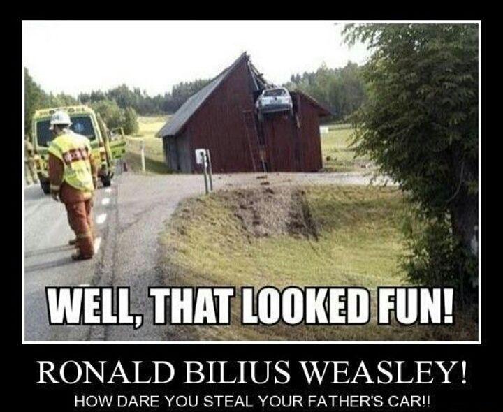 +#wattpad+#humor+#1+in+humor!! in+dit+boek+vind+je+grappige+Harry+Potter+plaatjes.+Elke+dag+plaats+ik+een+nieuw+plaatje.