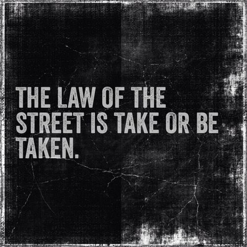 Gangster Quotes And Images: 37 Best Camden, (Hood) New Jersey Images On Pinterest