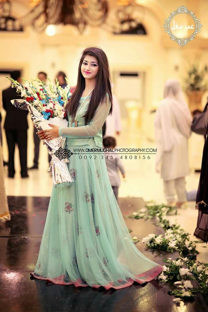 Pakistani Wedding Dresses, Pakistani Outfits, Indian Outfits, Indian Dresses,  Bridal Dresses, Chiffon Dresses, Punjabi Wedding, Mehndi Outfit, ...