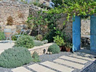 Garden Ideas Mediterranean 159 best plants and ideas for mediterranean gardens images on