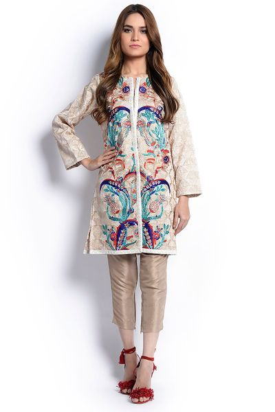 Sana Safinaz Larissa Exclusive Collection 2017   #sanasafinaz #sanasafinaz2017 #sanasafinazlawn2017 #sanasafinazexclusive2017 #sanasafinazsilk #womenfashion's #bridal #pakistanibridalwear #brideldresses #womendresses #womenfashion #womenclothes #ladiesfashion #indianfashion #ladiesclothes #fashion #style #fashion2017 #style2017 #pakistanifashion #pakistanfashion #pakistan Whatsapp: 00923452355358 Website: www.original.pk