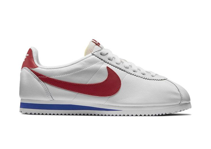 Winter Fashion Edit, @NiketheBrand Classic Cortez Premium, £85.00
