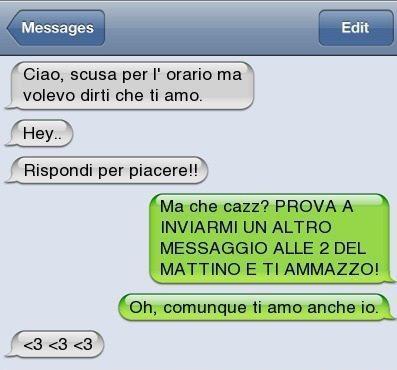 #iphone, #dilloconuniphone, apple iphone,