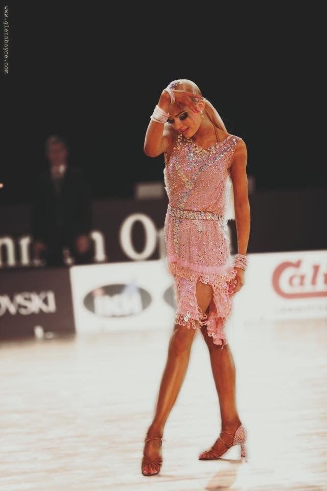 Yulia <3 <3