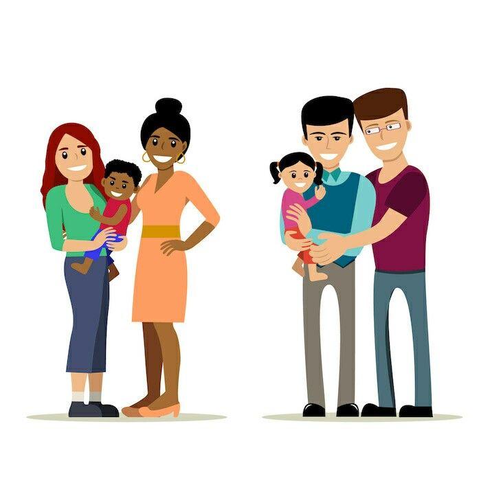 Mississippi adoption for same