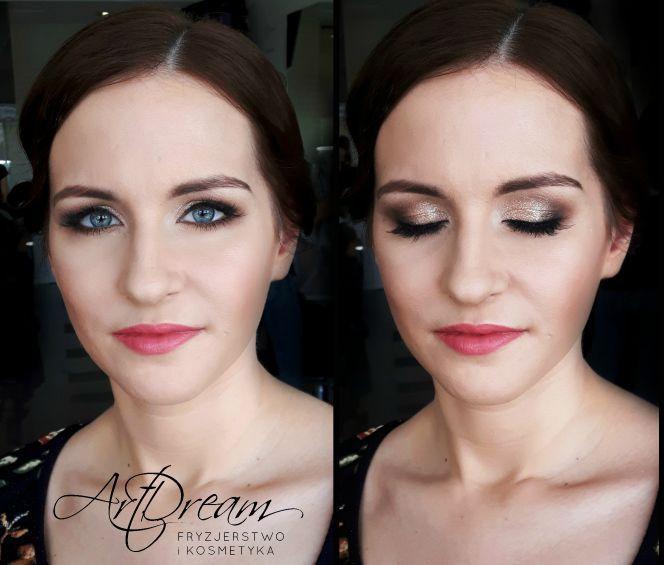 ArtDream Salon fryzjersko kosmetyczny