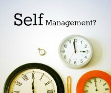 These tips are appropriate for anyone, but especially helpful for those of us homeschooling and trying to save money. Time Management vs. Self Management: 4 Helpful Tips