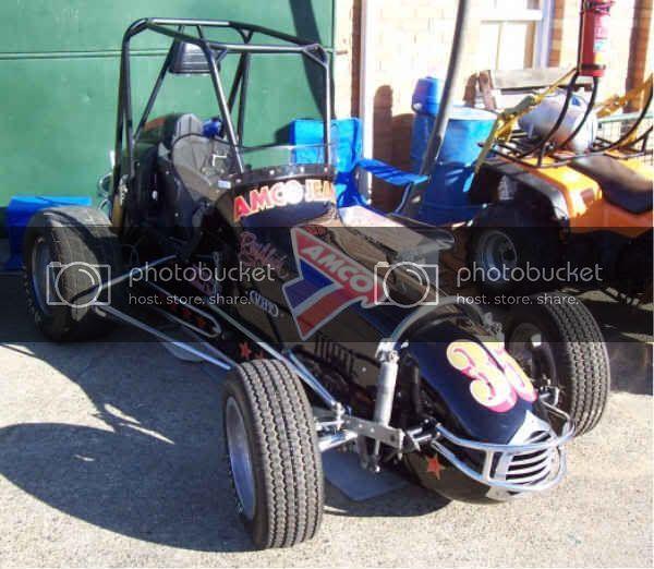 Vintage Classic Midget Photos Macgor S Nz Speedway In 2020 Midget Monster Trucks Racing