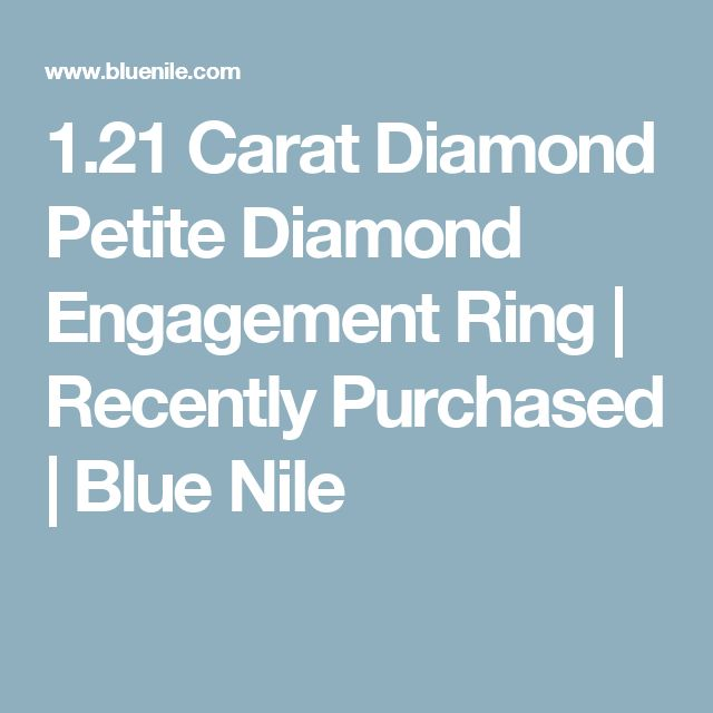 18 Best Wedding Band Rings Images On Pinterest Engagements