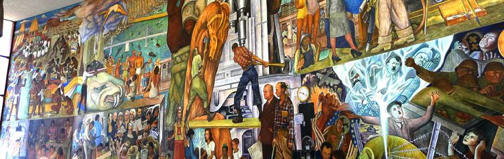 17 best images about missing san francisco on pinterest theater swedish pancakes and art for City college of san francisco diego rivera mural