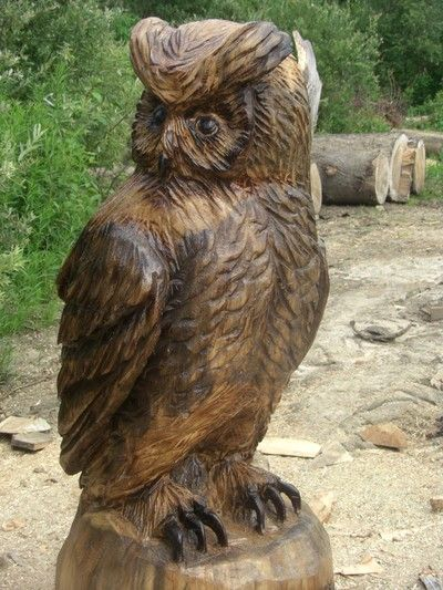 Best carving images on pinterest