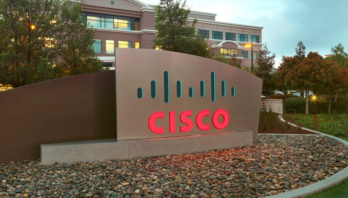 Cisco Systems and Pivotal Software Ink Resale and Solutions Partner Agreement