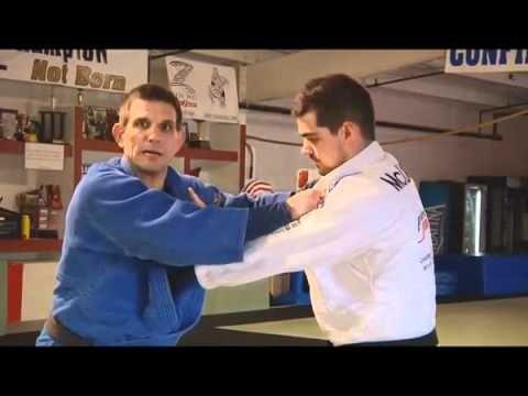 Judo Classes - Judo classes on the Stiff arm