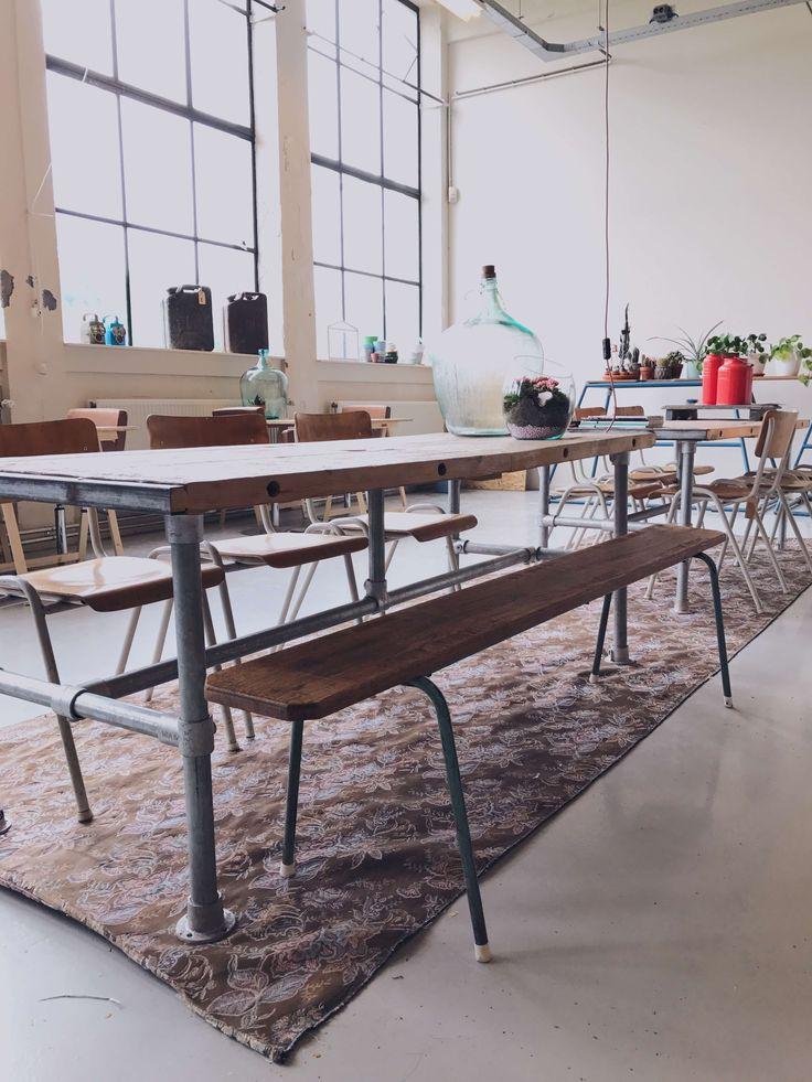 Happy Place, Filter Caféstore