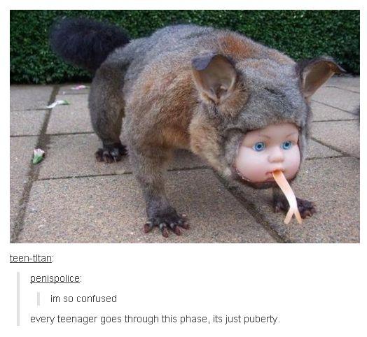 halloween tumblr lol