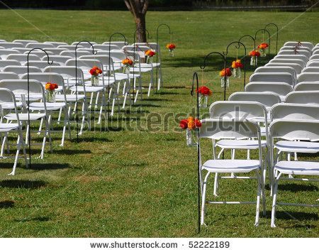 Google Image Result for http://image.shutterstock.com/display_pic_with_logo/257347/257347,1272848646,4/stock-photo-outdoor-wedding-aisle-with-flowers-52222189.jpg