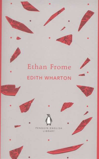 an introduction to the literary analysis of ethan frome Quotations of their own choosing an introduction to the literary analysis of ethan frome and repeat the passage analysis exercise for literary analysis ethan frome.