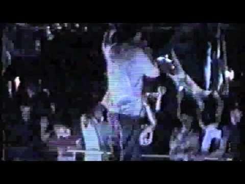 RAVE 1992 \ WHO IS OMBRELLARO \ ( PG ) - YouTube