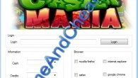 Free Games Keygen, Crack, Hack, Trainers Download... Offering the BEST game cheat  hack,trainer,keygens,bots,for download  Facebook Game Cheats -- gameandcheats.org joyorce