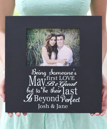 8 best For him images on Pinterest | Creative gifts, Gift ideas and ...