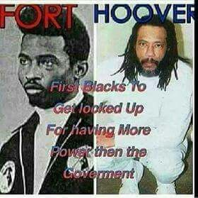 96 best real gs images on pinterest quotes true words and a quotes chicago gangs black history revolutionaries malvernweather Images