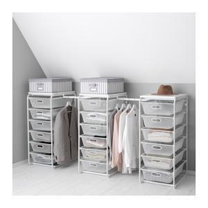 accesorios de interior de armario econmicos vestidores
