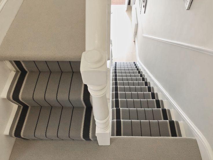 Best 5 038 Flatweave Stair Runners Off The Loom Whalton 7 640 x 480