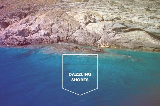 Sikinos Dazzling Shores.. http://www.cycladia.com/blog/tourism-insight/sikinos-your-backpacking-escape