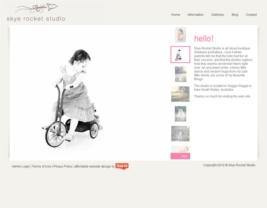 http://www.skyerocketstudio.com.au/ Design #080