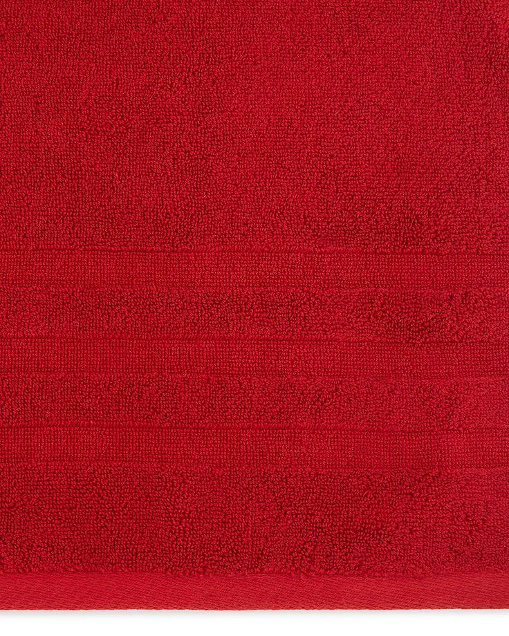 Ralph Lauren Classic Towels: 167 Best Images About *Towels > Bath Towels & Washcloths