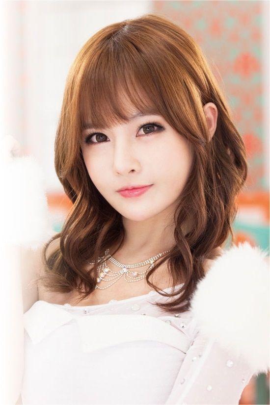 T-ara Bunny Style Banista Pics | #boram #banisuta