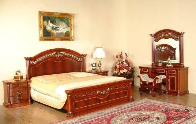 Bedroom Ideas Pakistan Simple Bedroom Decor Simple Bedroom Design Furniture
